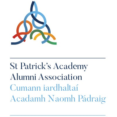 Academy Alumni Association
