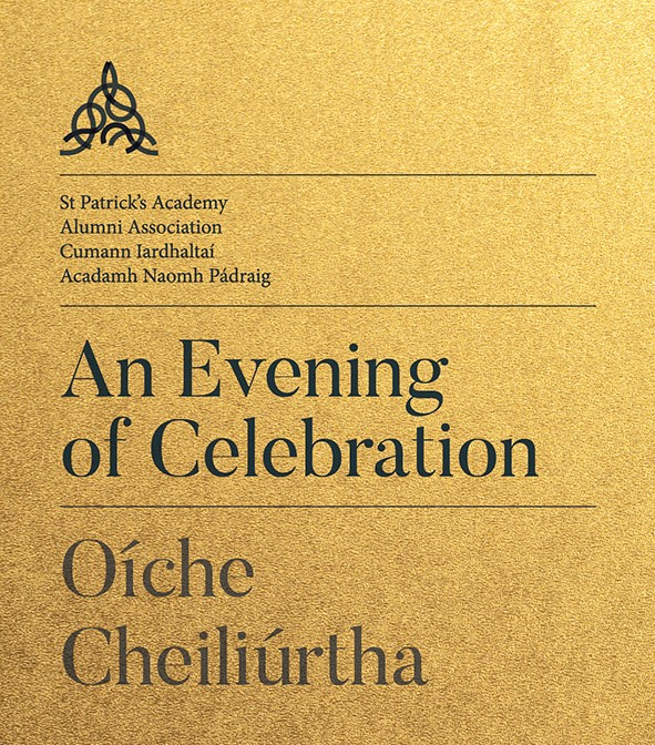 """An Evening of Celebration"" Online Tickets"