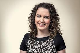 Andrea Begley joins performers for An Evening of Celebration