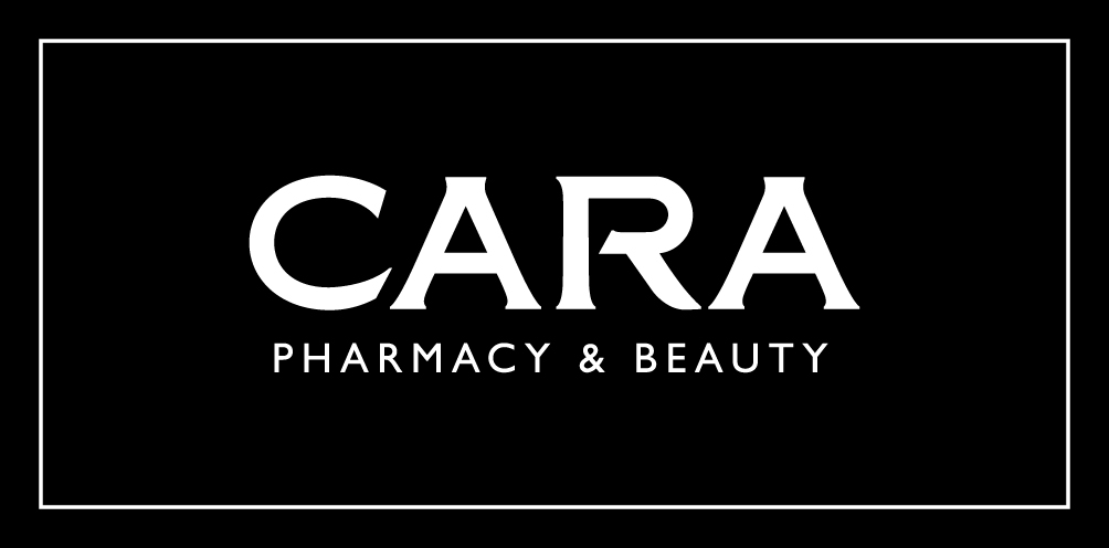 "The Academy thanks CARA Pharmacy for Gold Sponsorship supporting ""An Evening of Celebration"""