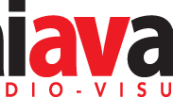 """The Academy thanks NIAVAC for Gold Sponsorship supporting """"An Evening of Celebration"""""""