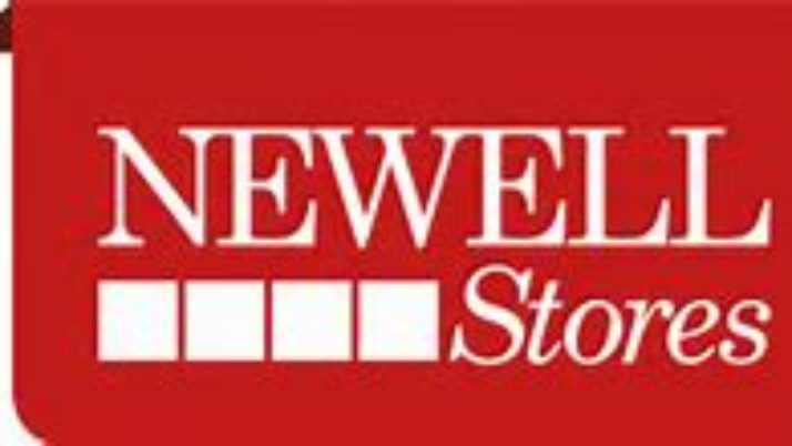 """Newell Stores – Gold Sponsor """"An Evening of Celebration"""""""